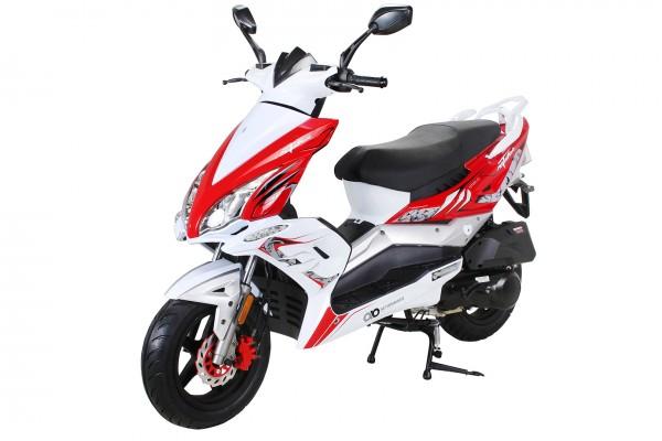 Actionbikes 125cc-EFI Rot-Weiss 5052303031383438352D3038 startbild OL 1620x1080