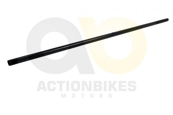 Actionbikes Mercedes-SLR-Mclaren-722S-Achswelle-hinten 444D2D4D532D31303239 01 WZ 1620x1080