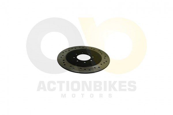 Actionbikes Dongfang-DF150GK-Bremsscheibe-hinten 3034303731372D313530 01 WZ 1620x1080