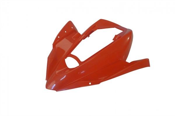 Actionbikes Jinling-Speedslide-JLA-21B-Speedtrike-JLA-923-B-Verkleidung-vorne-rot 4A4C412D3231422D32