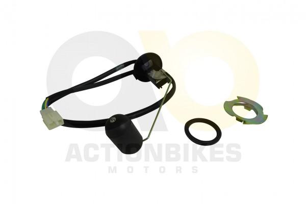 Actionbikes BT151T-2-Tank-Geber-komplett 3531353230302D544B32412D30303030 01 WZ 1620x1080