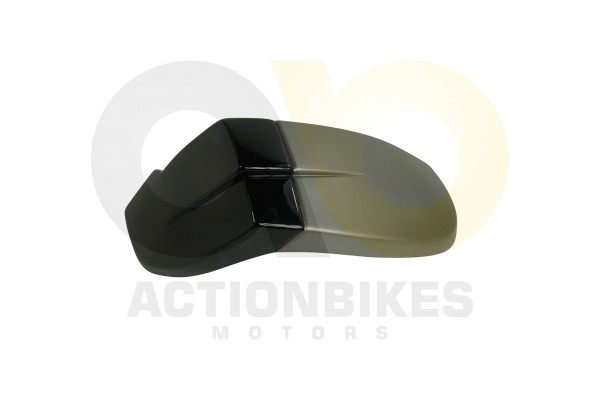 Actionbikes Luck-Buggy-LK110-Kotflgel-vorne-links-schwarz 35303139362D42444B302D30303030 01 WZ 1620x