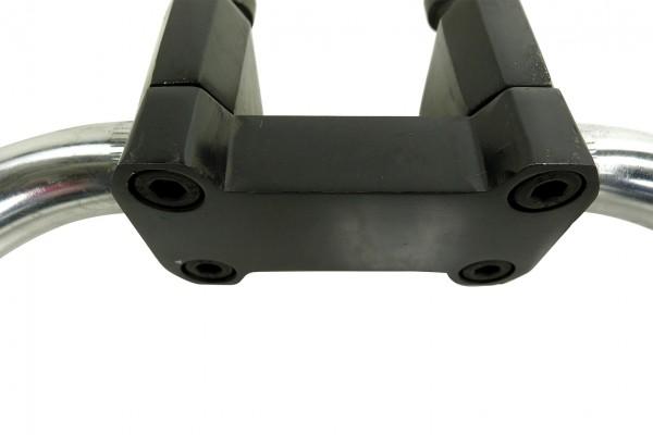 Actionbikes MiniCross-001-Lenkerhalteschale-oben 57562D44422D3030312D3031322D3231 01 OL 1620x1080