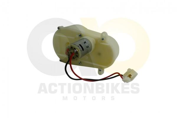 Actionbikes Elektroauto-Mini-5388-Lenkgetriebe-elektrisch 53485A2D4D532D31303132 01 WZ 1620x1080