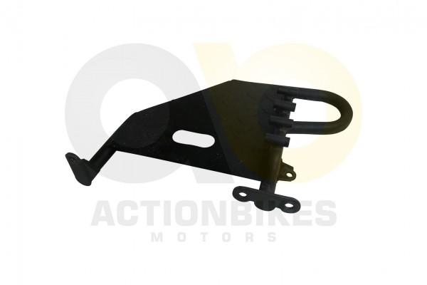 Actionbikes Speedstar-JLA-931E-Futritt-rechts 4A4C412D33303043432D422D3137 01 WZ 1620x1080