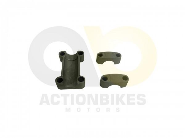 Actionbikes Mini-Quad-110cc--125cc---Lenkerhalter-Set-NEU 333535303033332D32 01 WZ 1620x1080