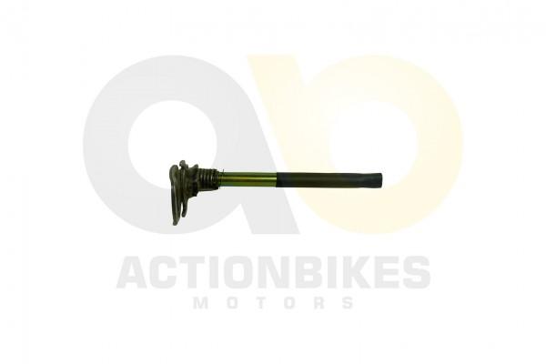 Actionbikes Shineray-XY250SRM-Schalthebelwelle 32343131302D3131342D30303030 01 WZ 1620x1080