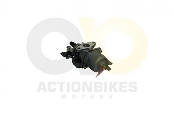 Actionbikes MinibikeMiniquad-49-cc-Vergaser 31303530303134 01 WZ 1620x1080