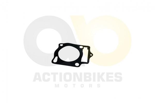 Actionbikes Speedslide-JLA-21B-Speedtrike-JLA-923-B-Dichtung-Zylinderblock 313230303530303432 01 WZ