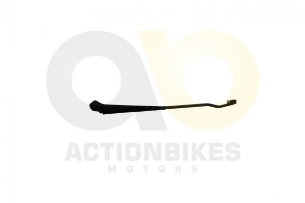 Actionbikes XYPower-XY500UTV-Scheibenwischerarm 33383933302D35303030 01 WZ 1620x1080
