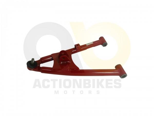 Actionbikes Fuxin--FXATV50-ZNW-50-cc-Querlenker-unten-rechts-Rot 4154562D35304545432D303033322D32 01