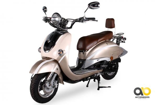 Actionbikes ZN50QT-HS-25km Champagne 5A4E353051542D48532D3131 360-14 BGWL 1620x1080