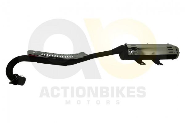 Actionbikes Shineray-XY250STXE-Auspuff 31383030302D3336382D30303030 01 WZ 1620x1080
