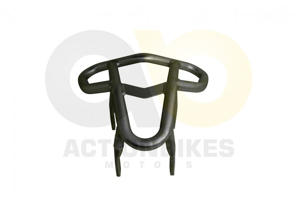 Actionbikes Shineray-XY350ST-E-Frontbumper 3431313930313039 01 WZ 1620x1080