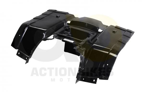 Actionbikes Jinling-Hunter-250-JLA-24E-Verkleidung-hinten-camoflage 4A4C412D3234452D3235302D432D3031