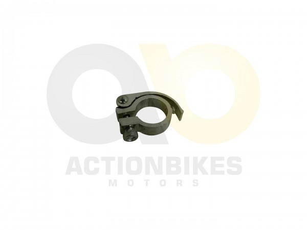 Actionbikes Huabao-E-Scooter-800W1000W-Sattelklemme 48422D50534230362D3138 01 WZ 1620x1080