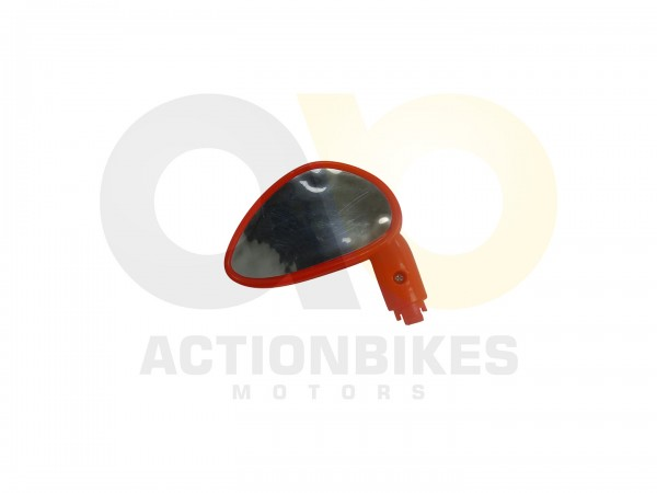 Actionbikes Elektroauto-Mini-5388-Spiegel-links-rot 53485A2D4D532D31303239 01 WZ 1620x1080