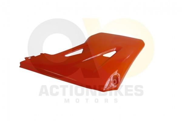 Actionbikes Shineray-XY125GY-6-Verkleidung-Tank-links-rot 35333331313338342D33 01 WZ 1620x1080