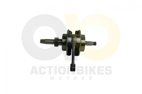 Actionbikes Shineray-XY250SRM-Kurbelwelle 31333130302D3131342D30303030 01 WZ 1620x1080