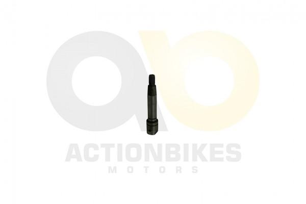 Actionbikes Egl-Mad-Max-300-Wasserpumpenwelle 4D31302D3139303030342D3030 01 WZ 1620x1080