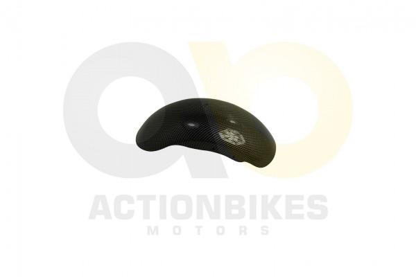 Actionbikes T-Max-eFlux-40-Schutzblech-hinten 452D464C55582D32352D32 01 WZ 1620x1080