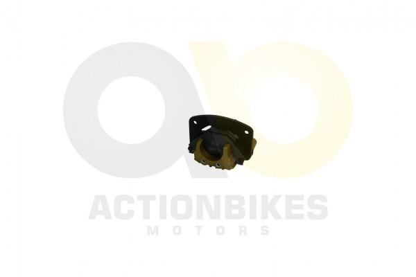 Actionbikes Jetpower-DL702-Bremssattel-vorne-links 463231303130352D3030 01 WZ 1620x1080