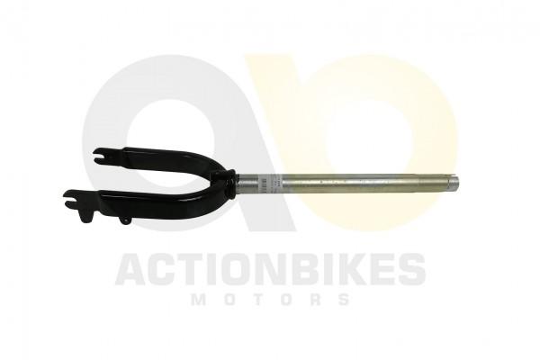 Actionbikes Elektro-Alu-Klappfahrrad-ROCO-Gabel-vorne 452D4B4C313330302D30303139 01 WZ 1620x1080