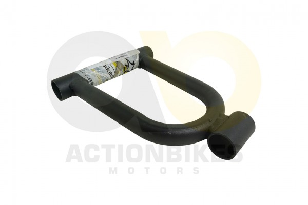 Actionbikes Mini-Quad-110-cc-Querlenker-oben-schwarz-S-5S-8leerohne-Buchsen 333535303033342D3131 01