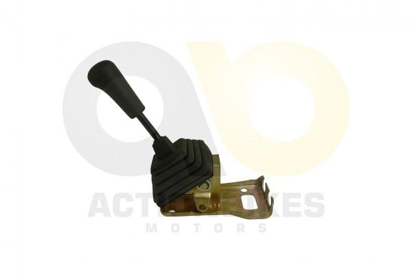 Actionbikes Kinroad-XT6501100GK-Schalthebel 4B4D303031343630303141 01 WZ 1620x1080