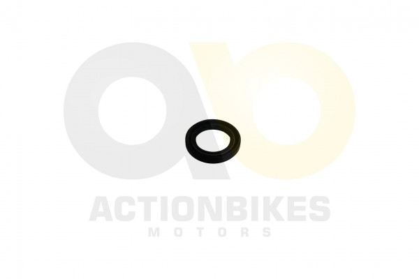 Actionbikes Simmerring-27427--139QMA-MOTOR-Luck-260-Radnabe-vorne 313030302D32372F34322F37 01 WZ 162