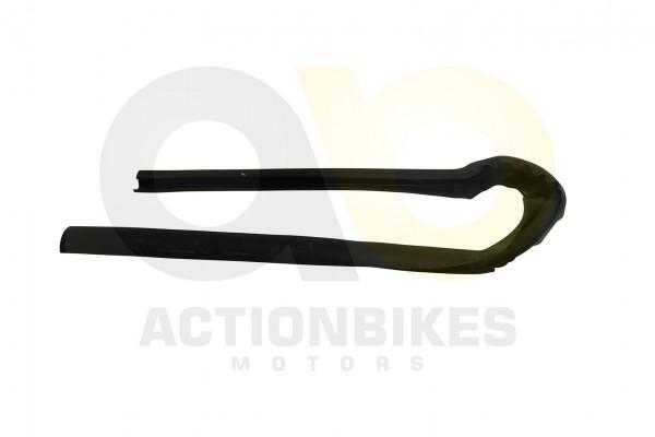 Actionbikes XYPower-XY500UTV-Gummilippe-Frontscheibe 34393130302D353030322D31 01 WZ 1620x1080