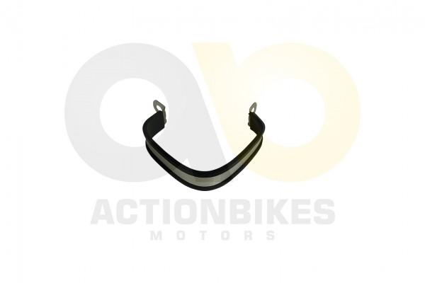 Actionbikes Shineray-XY400ST-2-Auspuffschelle 343730333032323838 01 WZ 1620x1080