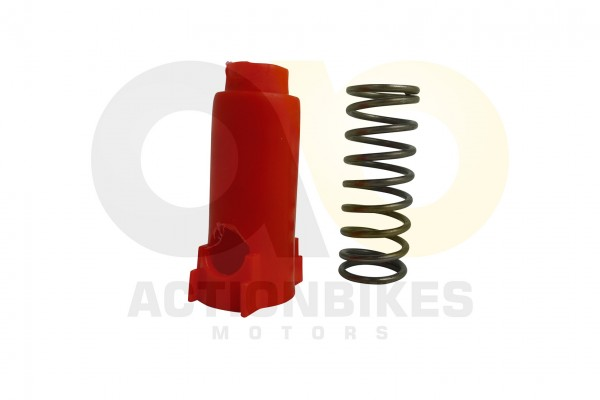 Actionbikes Elektroauto-Jeep-8188-ZHE-Stodmpfer-hinten 53485A2D4A502D30303238 01 WZ 1620x1080