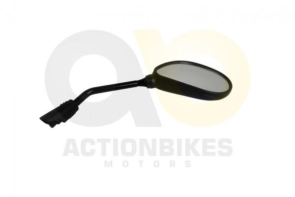 Actionbikes Shineray-XY200STII-Spiegel-rechts 35373130302D3237342D30303030 01 WZ 1620x1080