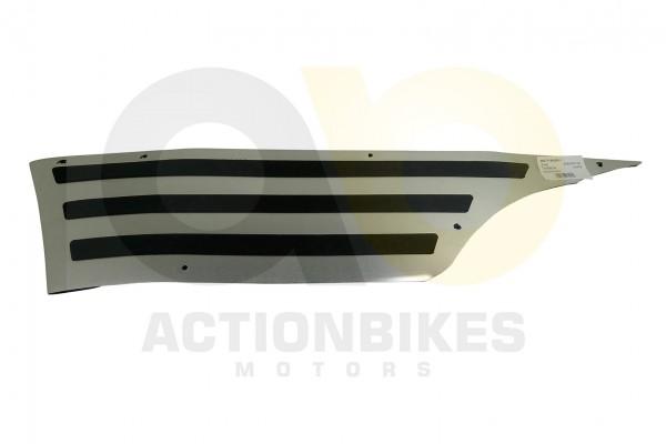 Actionbikes Znen-ZN50QT-F8-Trittflche-rechts-Aluminium 353051542D462D3039303038302D31 01 WZ 1620x108