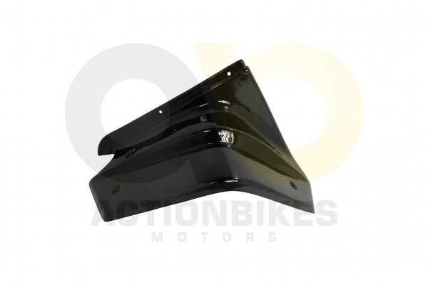 Actionbikes Kinroad-XT250GK-2-Racer-Kotflgel-vorne-links-schwarz 4B413030333133303030302D3130 01 WZ