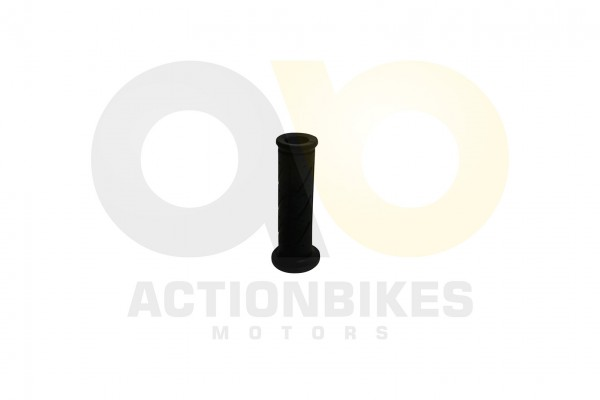 Actionbikes Shineray-XY350ST-2E-Griff-links 3435303630303430 01 WZ 1620x1080