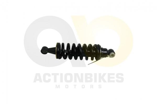 Actionbikes Shineray-XY200ST-6A-Stodmpfer-hinten 3431303730333933 01 WZ 1620x1080