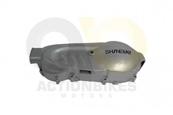 Actionbikes Shineray-XY150STE--XY200ST-9-Variomatikdeckel 4759362D3135302D303031313031 01 WZ 1620x10