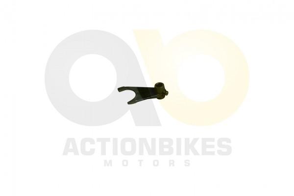Actionbikes Shineray-XY350ST-EST-2E-Schaltgabel-recht-SL6R 32343130342D504530332D30303030 01 WZ 1620