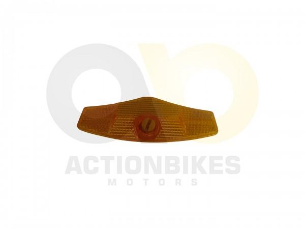 Actionbikes E-Bike-Fahrrad-Stahl-HS-EBS106-Rckstrahler-gelb-fr-Felgen 452D313030302D3235 01 WZ 1620x