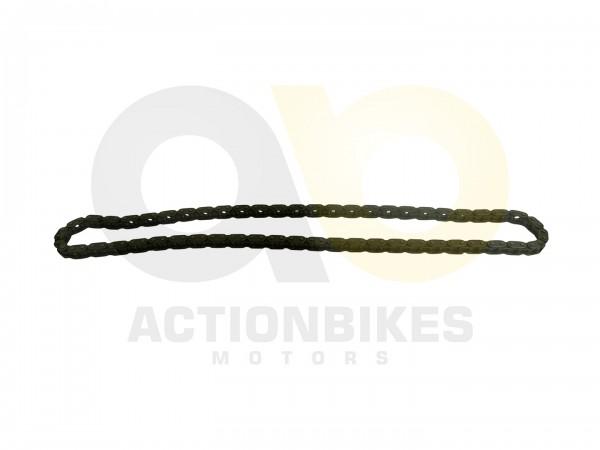 Actionbikes T-Max-eFlux-Kette-25Hx106-Huabao-8001000--ALT- 452D464C55582D3537 01 WZ 1620x1080