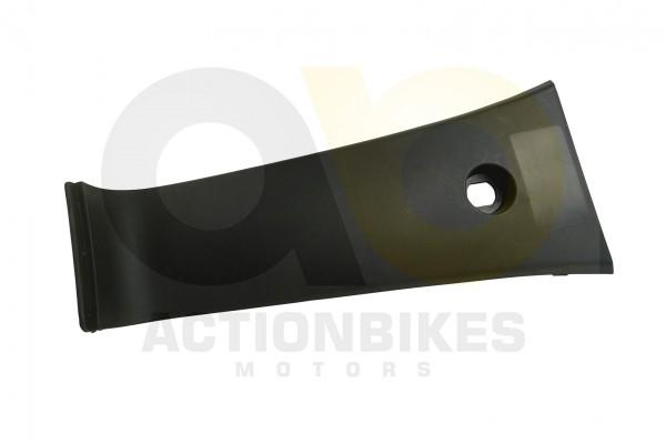 Actionbikes BT49QT-20B28B-Batteriefachabdeckung 3630313430332D5441552D30303030 01 WZ 1620x1080