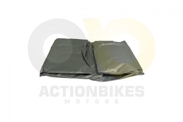 Actionbikes Kinroad-XY250GK-Regen-Haube-silber-ohne-Fenster 4B423253313136393939392D31 01 WZ 1620x10