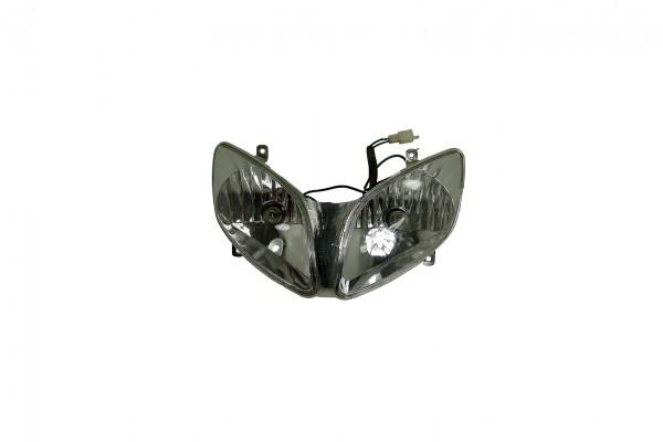Actionbikes Mini-Quad-110cc--125cc---S-1-Scheinwerfer 333535303035312D36 01 OL 1620x1080
