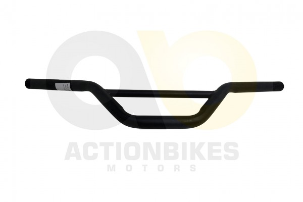 Actionbikes -Mini-Crossbike-Gazelle-49-cc--500W-Lenker-schwarz 48502D475A2D34392D31303030 01 WZ 1620