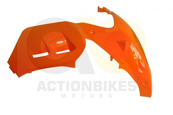 Actionbikes BT49QT-20B-Verkleidung-Scheinwerfer-rechts-orange 3630313630322D54414C422D303030322D34 0