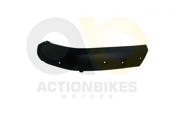 Actionbikes XY-Power-XY500ATV-2-Kotflgel-hinten-rechts-plastik 34373733312D35303130 01 WZ 1620x1080