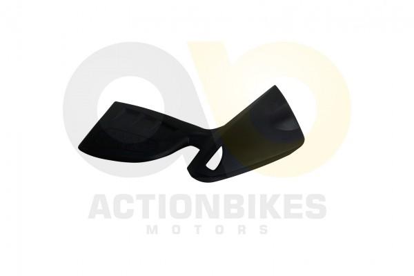 Actionbikes Mini-Quad-110cc--125cc---Verkleidung-S-5-mitte-links-schwarz 333535303035332D302D31 01 W