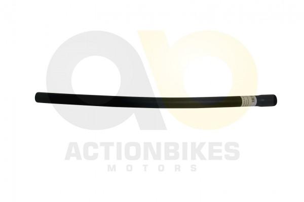 Actionbikes Speedstar-JLA-931E-Khlwasserleitung-lang 4A4C412D33303043432D452D3138 01 WZ 1620x1080
